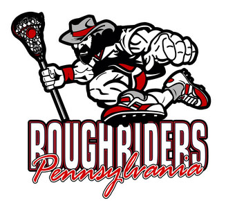 PA Roughriders