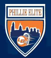 Phillie Elite