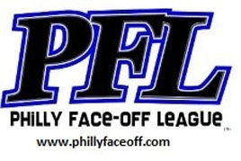 Philly face-Off League