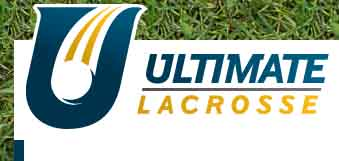 Ultimate lacrosse