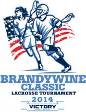 Brandywine-Classic