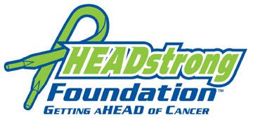 HEADsrong logo