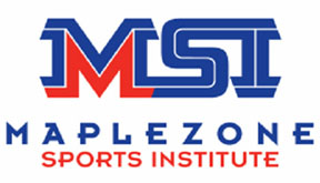 Maple Zone Sports