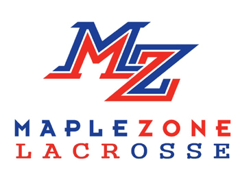 Maplezone