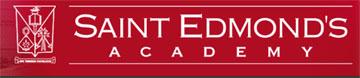 St Edmond's Academy