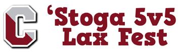 Stoga-Lax-Fest Logo V1-1