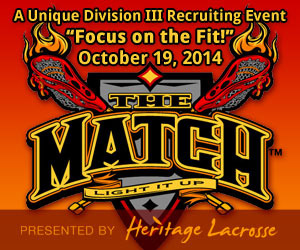 The-MATCH-300x250-ad-matchlax2014