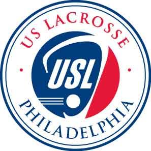 US-Lacrosse