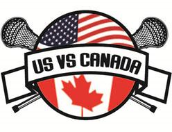 US-vs-canada