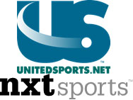 USports-NXT