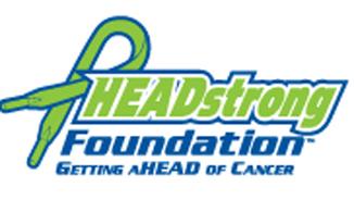 headstrong logo - squarer