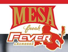 mesa fresh fever