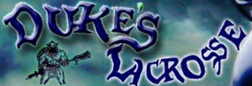 Dukes-Lacrosse-Club