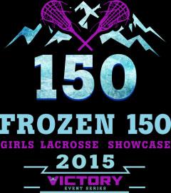 Frozen 150