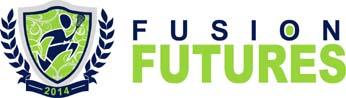 Fusion futures