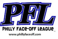 Philly face off