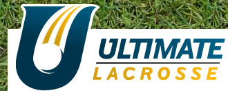 Ultuimate lacrosse