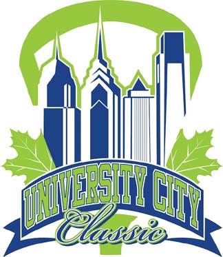 Univ C Clasic