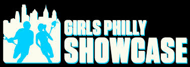 girls philly showcase