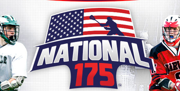 nATIONAL-175
