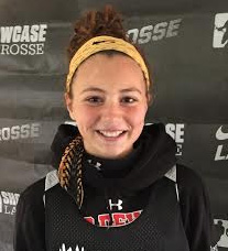 Plainedge 2017 MF Alex Di Chiara
