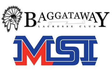 Baggataway MSI