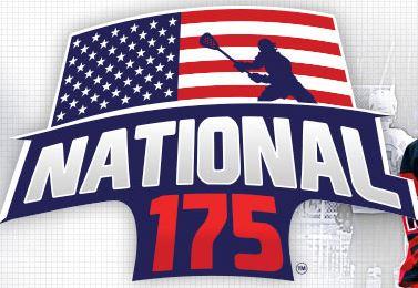 Nat 175 logo