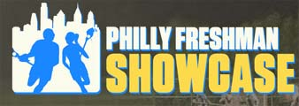 Philly Freshman Showcase