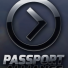 passport Alliance