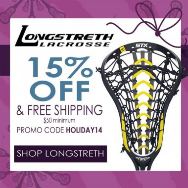 We have 56 longstreth coupons for you to consider including 49 promo codes and 7 deals in November Grab a free ciougrinso.cf coupons and save money. This list will be continually update to bring you the latest Longstreth promo codes and free shipping deals, so you're sure to find an offer that applies to your order.5/5(1).