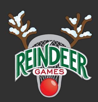 reindeer gaes