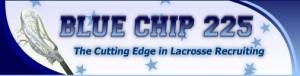 Blue-Chip-225-300x76