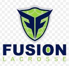 Fusion Lacrosse