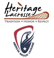 Heritage-AILA