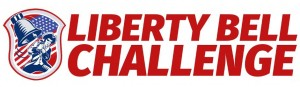 Liberty bell challenge