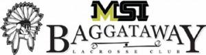 MSI Baggataway