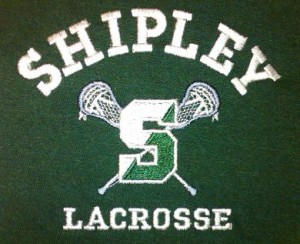 ShipleyGreenLaxHood