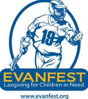 Ebanfest