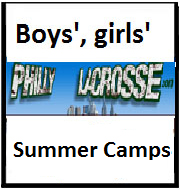 Summer-Camps1