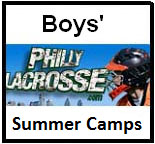 Boys-summer-camps