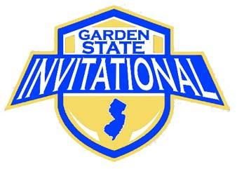 Garden-State-Invitational