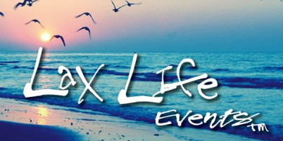 Lax life 2