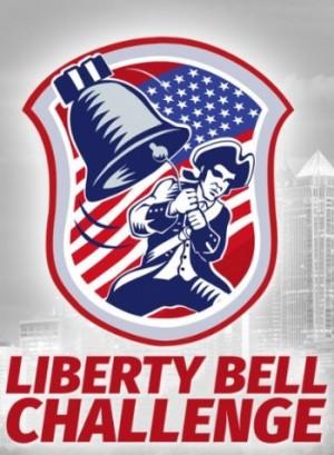 Liberty-Bell-Challenge2-e1427028099956