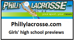 PL Girls' HS previews