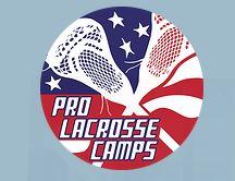 Pro lacrosse camps