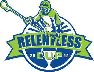 Relentless copy