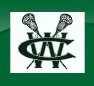 West chester Lacrosse