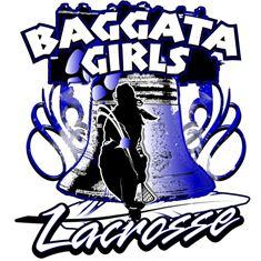baggatagirls