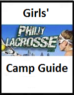 girls-camps