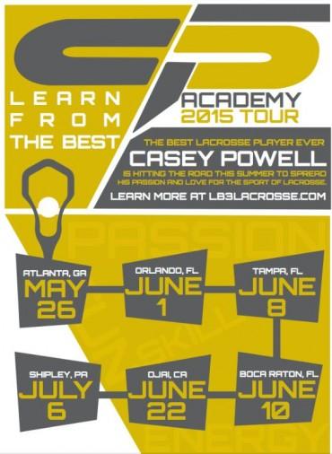 CP-Academy-e1429304387755